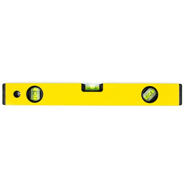 [Required Tools] Spirit Level