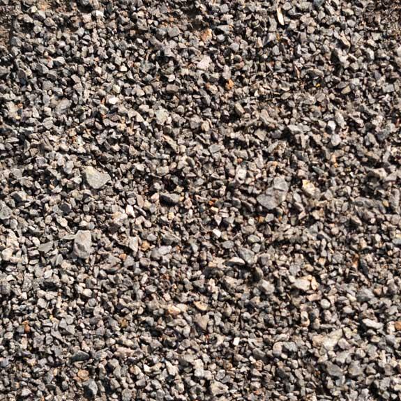 [Pebbles, Rocks and Gravel] Fine Crusher Dust