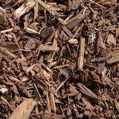 [Mulches and bark] Fine Pine Mulch