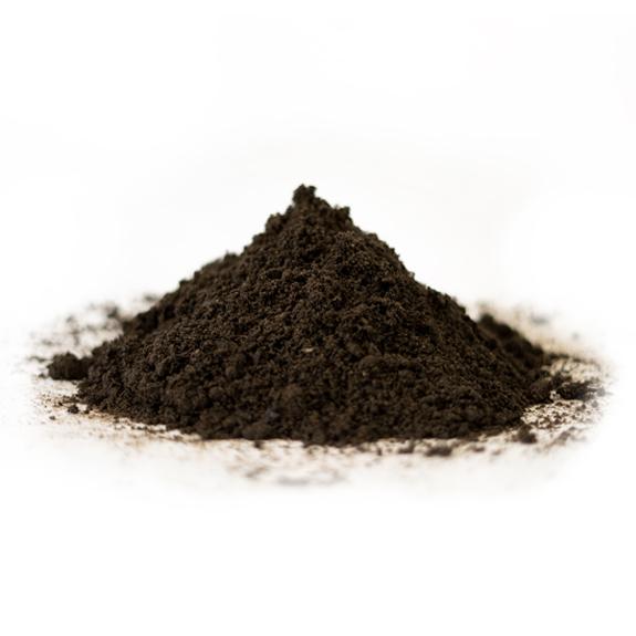 [Soils] Premium Garden Blend