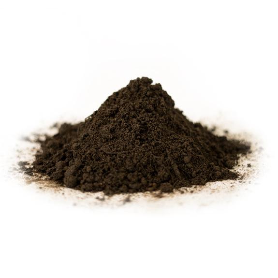 [Soils] Lawn Mix