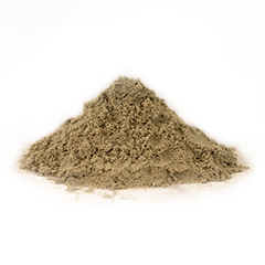 [Soils] Turf Sand