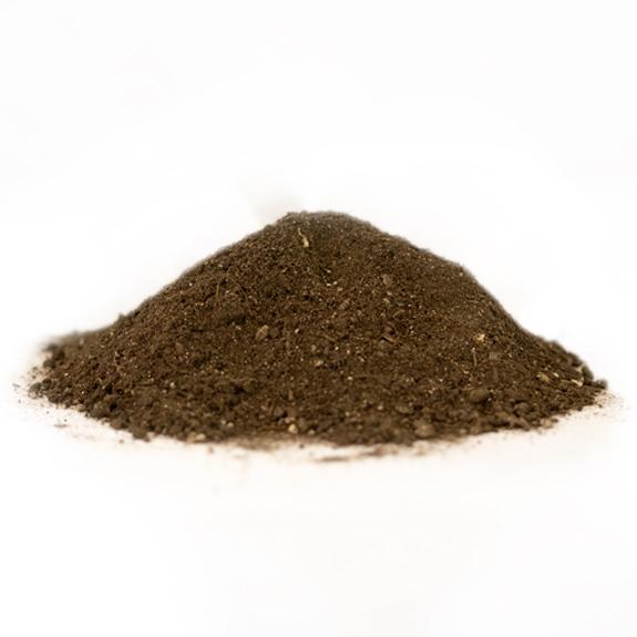 [Soils] Fill Soil