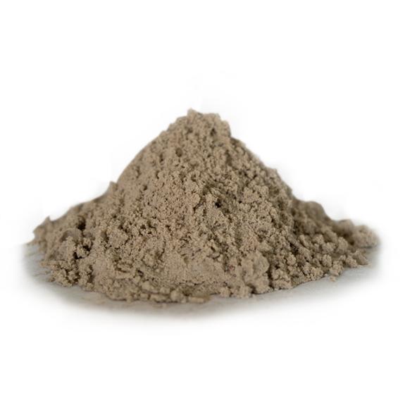 [Sands] Fine White Sandpit