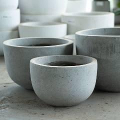 [Garden Pots] Outdoor garden pots
