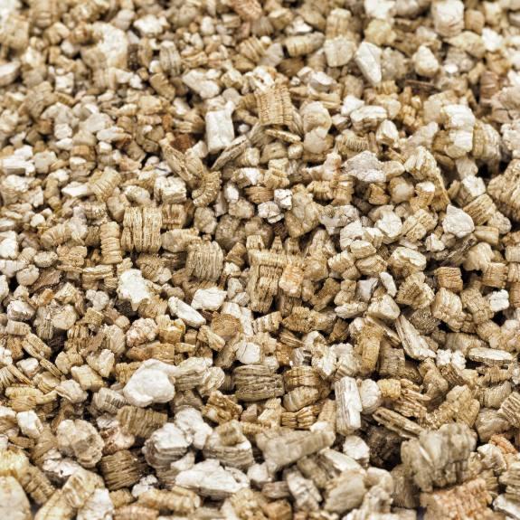 [Growing Media] Vermiculite