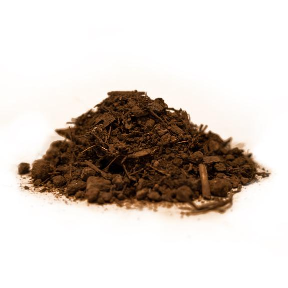 [Soils] Planter Bed Mix