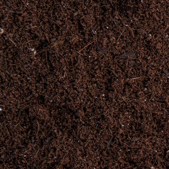 [Potting Mix] Vegetable and Herb Potting Mix