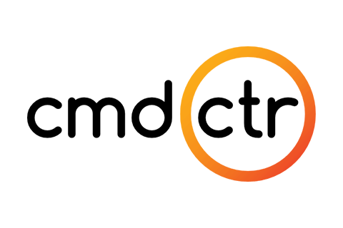 CmdCtr
