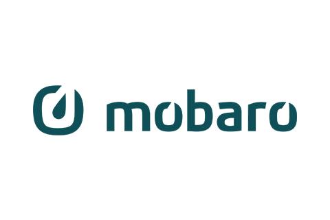 Mobaro RideOps