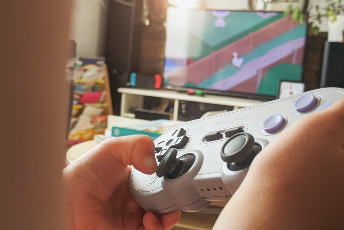 Chinese authorities have banned video gaming