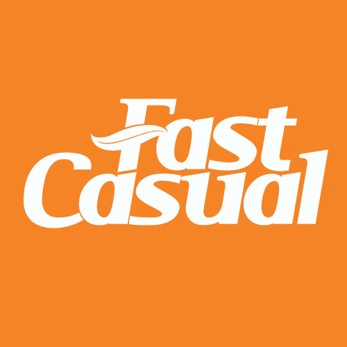 FastCasual