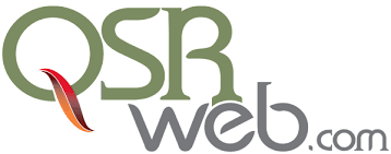 QSR Web