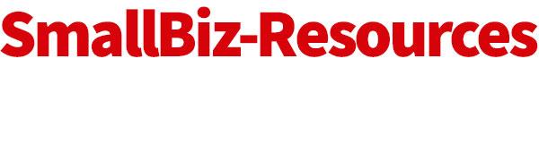 SmallBiz Resources
