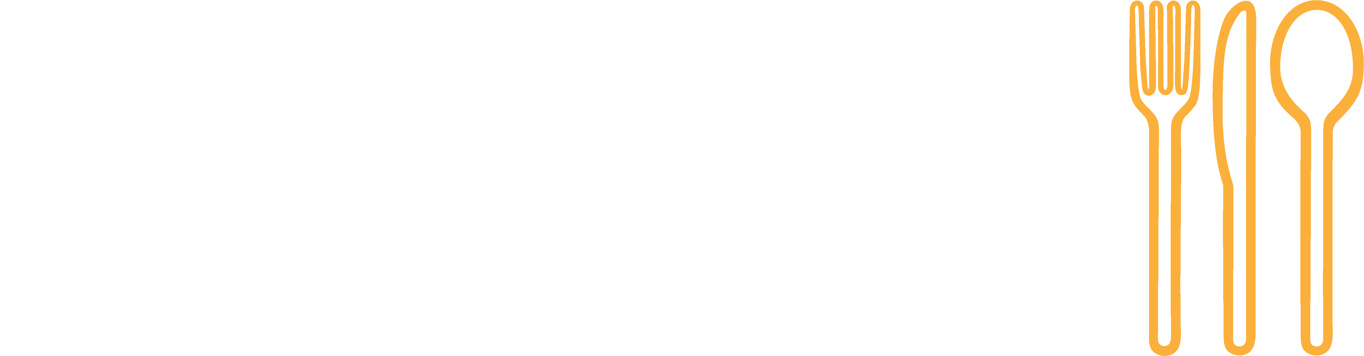 What's the Deal? Logo