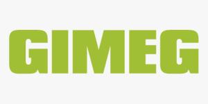 gimeg logo