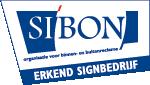 sibon logo