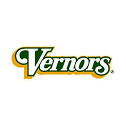 Vernors Logo