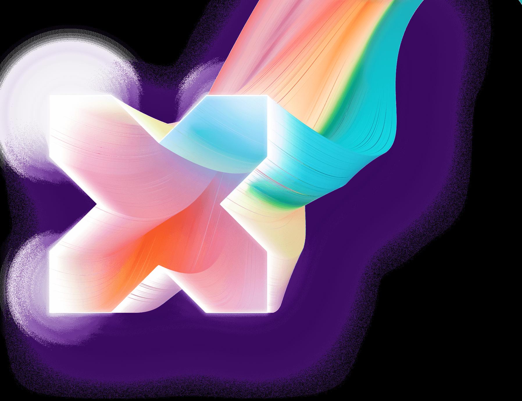 Logo Festival X 2019 - Brisbane, Sydney, Melbourne Music Festival