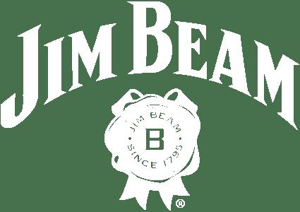 Jim Beam Festival X 2019 - Brisbane, Sydney, Melbourne Music Festival