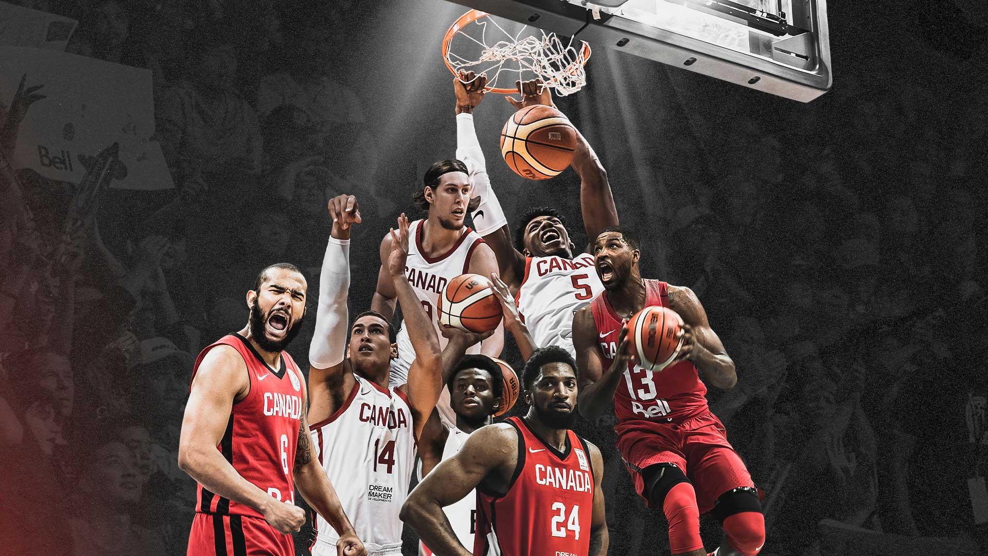 www.basketball.ca