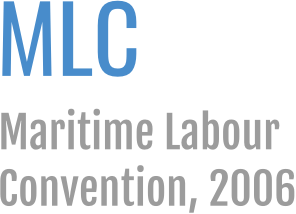 MAritime Labour Convention, 2006