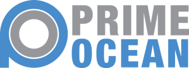 Prime Ocean Logo