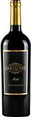 Carmenet Vintners Reserve Collection Merlot