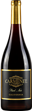 Carmenet Vintners Reserve Collection Pinot Noir
