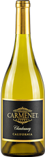 Carmenet Vintners Reserve Collection Chardonnay