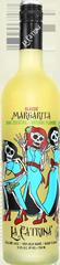 La Catrina Agave Wine Cocktails Classic Margarita