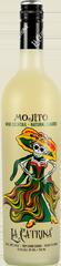 La Catrina Agave Wine Cocktails Mojito