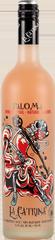 La Catrina Agave Wine Cocktails Paloma