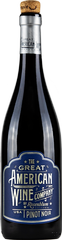 The Great American Wine Company Pinot Noir