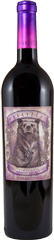 Bearitage by Haraszthy Family Cellars Amador County Zinfandel