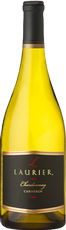 Laurier Vineyards Chardonnay