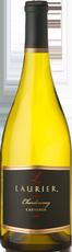 Laurier Vineyards Chardonnay