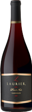 Laurier Vineyards Pinot Noir