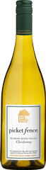 Picket Fence Vineyards Chardonay