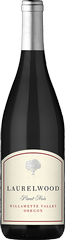 Laurelwood Pinot Noir