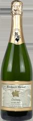 Richard Grant Cuvee Brut, Chardonnay