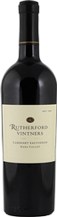 Rutherford Vintners Cabernet Sauvignon