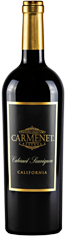 Carmenet Vintners Reserve Collection Cabernet Sauvignon