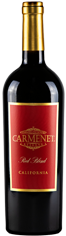 Carmenet Vintners Reserve Collection Red Blend