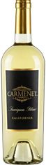 Carmenet Vintners Reserve Collection Sauvignon Blanc