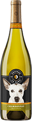 Chateau La Paws Chardonnay