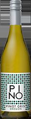 PINO Cellars Pinot Gris