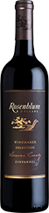 Rosenblum Cellars Winemaker's Selection Zinfandel