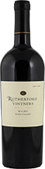 Rutherford Vintners Malbec