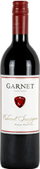 Garnet Vineyards Cabernet Sauvignon